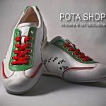 Pota Shop