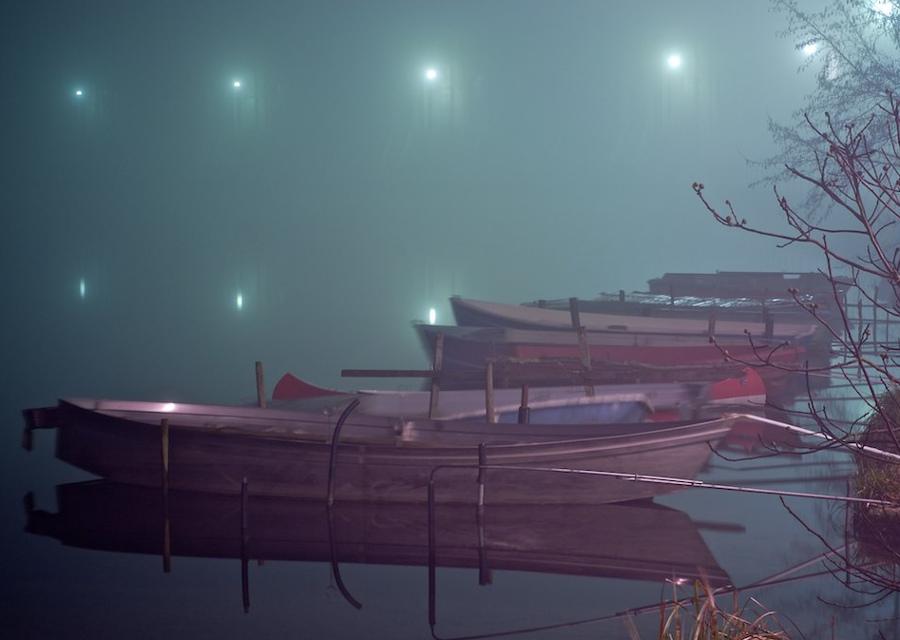 copertina_fog
