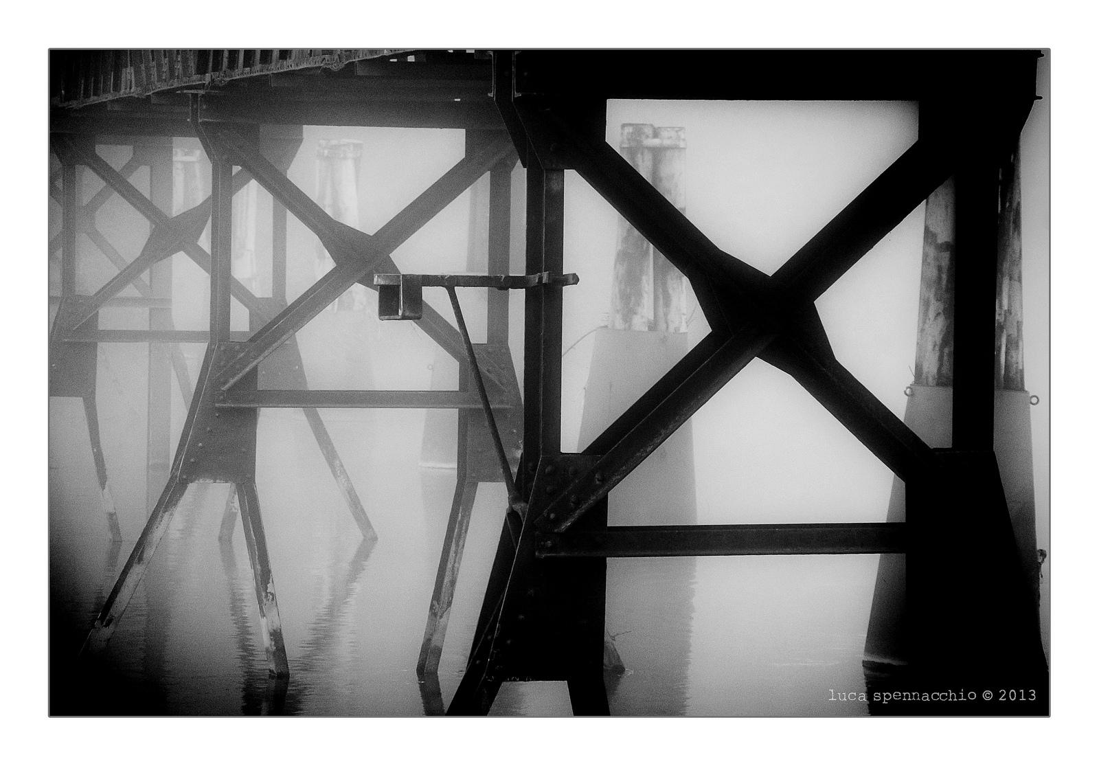 copertina_fog_2013