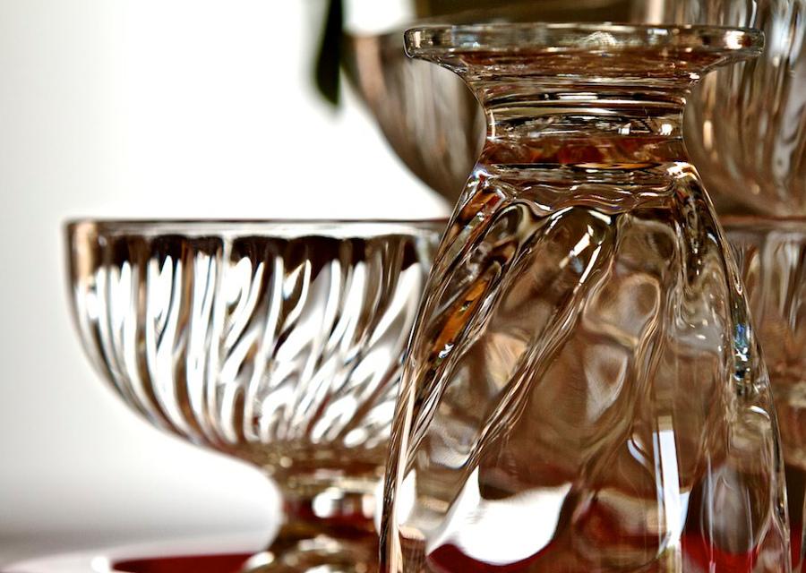 copertina_glass