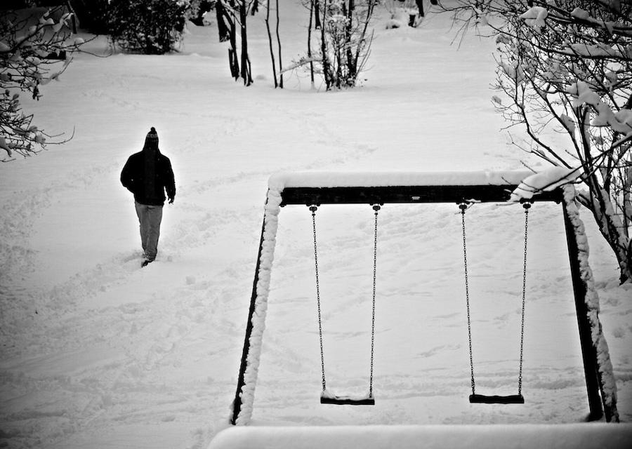 copertina_inverno_2012