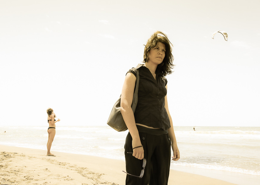 copertina_ostia_beach_summer