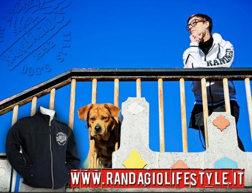 Randagio LifeStyle